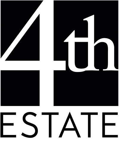4th Estate