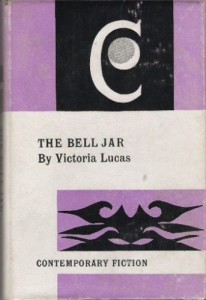 The-Bell-Jar1-206x300