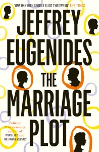 the-marriage-plot1-196x300