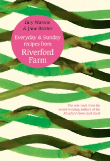Riverford Farm