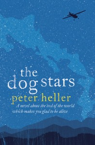 the-dog-stars-by-peter-heller