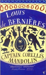 captain corelli