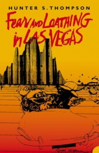 Fear-and-Loathing-in-Las-Vegas-Book