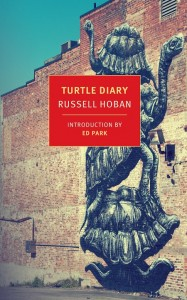 Turtle Diary Cover.indd
