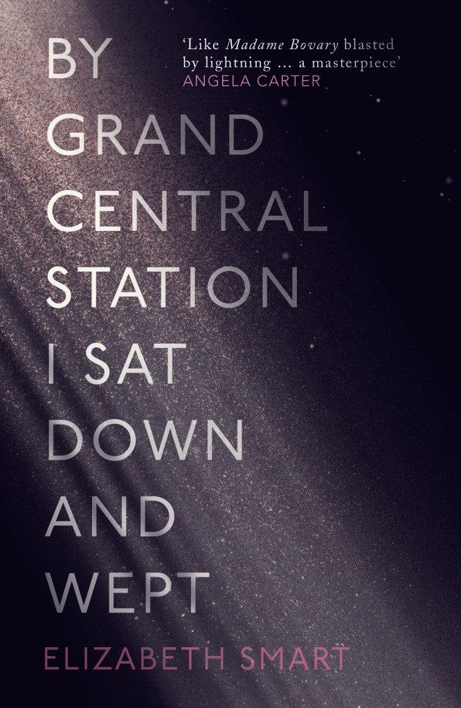 By Grand Central Station b format2