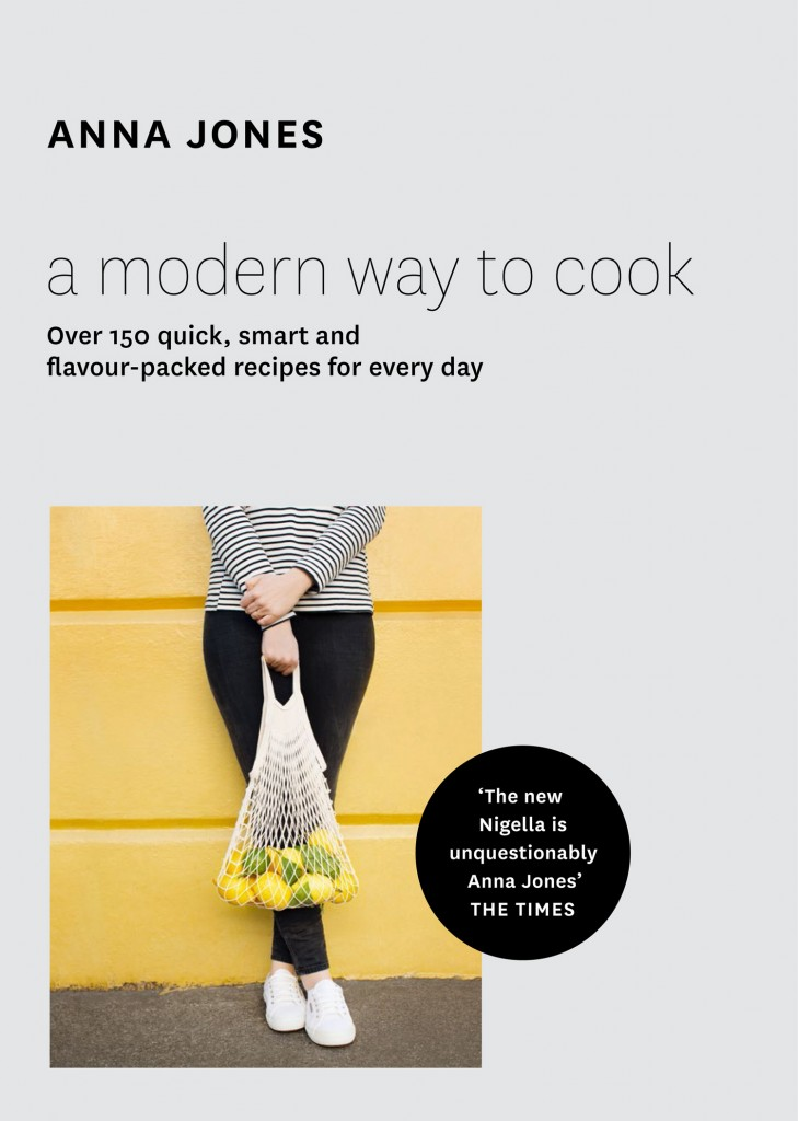 Modern Way To Cook