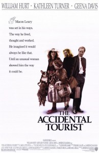 1988-the-accidental-tourist-poster1