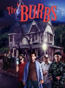 The-Burbs-Poster