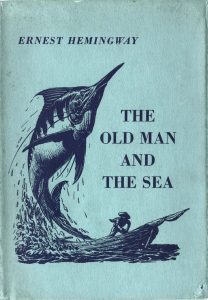 EXHIBITIONIST-CLASSICS-IN-REVIEW-415-The-Old-Man-and-the-Sea-a