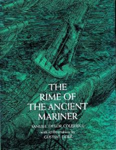 the-rime-of-the-ancient-mariner-cover