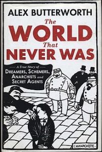 the_world_that_never_was