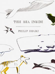 The Sea Inside Cover